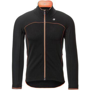 Giordana AV 300 Winter Jacket - Men's