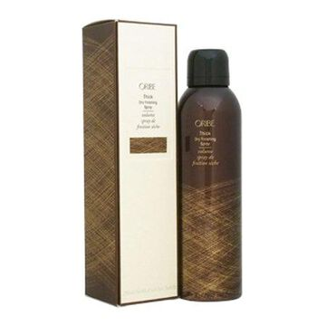 Oribe Thick Dry Finishing Spray, 7 Oz