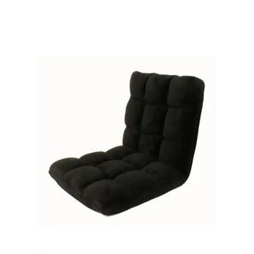 Chic Home Chic Home Daphene Recliner Chair -