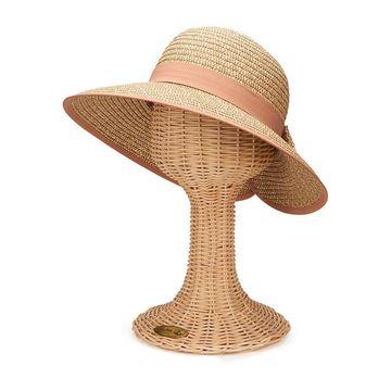 San Diego Hat Company Fedora