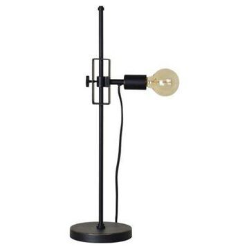 Ren-Wil Table Lamp in Oil Rubbed Bronze