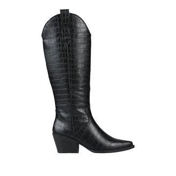 KG KURT GEIGER Boots