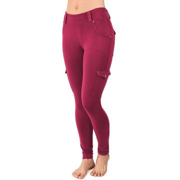 Women's Soybu Gala Mid-Rise Leggings