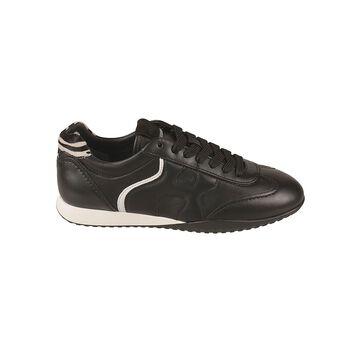 Hogan Olympia Z Sneakers