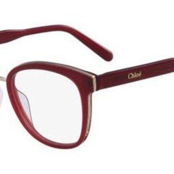 Chloe CE 2709 603 53 New Women Eyeglasses