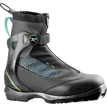 Rossignol BC X-6 FW Touring Boot - Women's