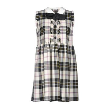 MIU MIU Short dresses