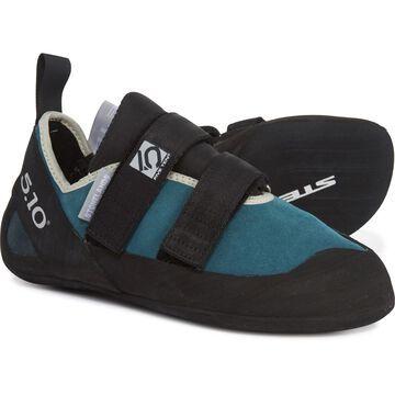 Five Ten Stonelands Climbing Shoes - Leather (For Men)