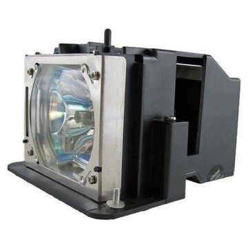 NEC VT465 Assembly Lamp with High Quality Projector Bulb Inside