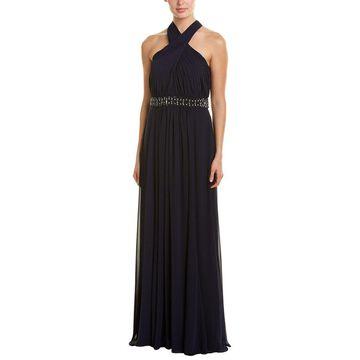 Eliza J Womens Gown