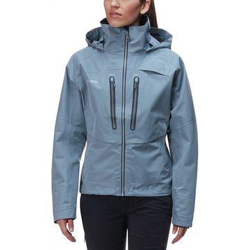 Simms Guide Jacket - Women's