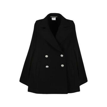 Merci Coat