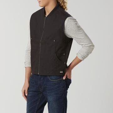 Craftsman Men's Utility Vest