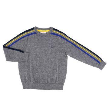 Sweater Kids Sun 68