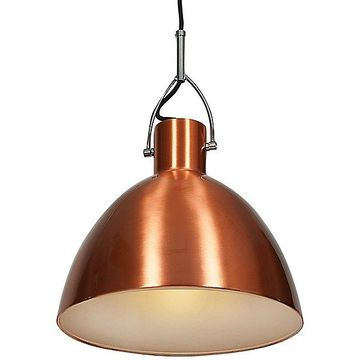 Essence 28092 Pendant by Access Lighting