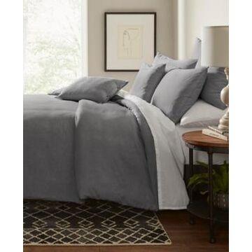 Ed Ellen DeGeneres Dream Full/Queen Duvet Cover Bedding