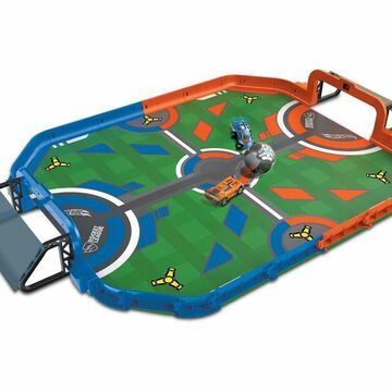 Hot Wheels Rocket League Stadium Playset