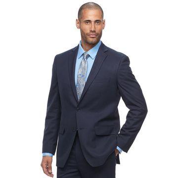 Men's Apt. 9 Extra-Slim Suit Jacket