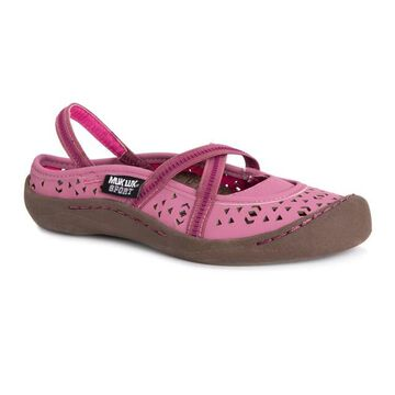 MUK LUKS Erin Women's Shoes