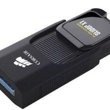 Corsair CMFSL3X1-32GB 32GB USB Flsh Voygr Slider X1