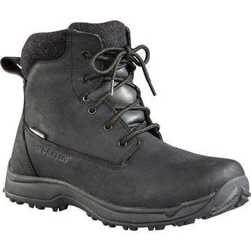 Baffin Men's Truro Ankle Boot Black