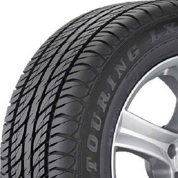 Sumitomo Touring LXT 245/65R17 107 T Tire