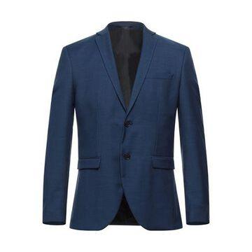 JACK & JONES Suit jacket