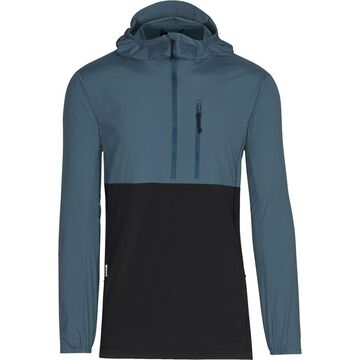 DAKINE Reserve Windbreaker - Men's