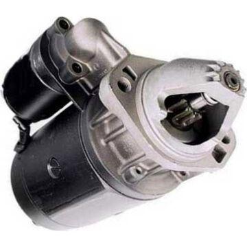BSSR61X Bosch Starter bosch oe replacement