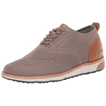 Jambu Men's Franklin Oxford - 12