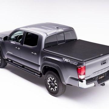 Truxedo 256001 TruXport Tonneau Cover Fits 16-20 Tacoma