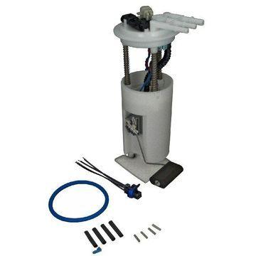 Carter Fuel Pump Module Assembly P/N:P74792M