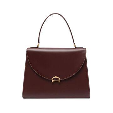 pre-owned Must de Cartier handbag