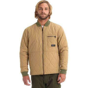 Burton Mallet Insulated Jacket - Men's
