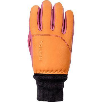 Hestra Omni Glove - Women's
