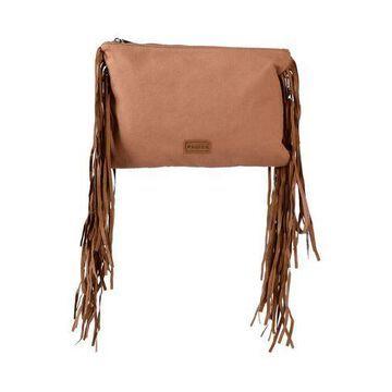 FISICO Handbag