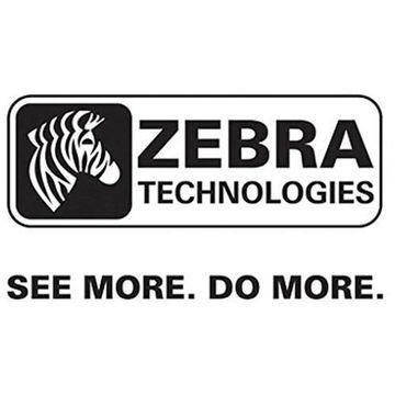 Zebra Technologies GK42 102510 000 GK420t Direct Thermal Thermal Transfer Printer 203 dpi EPL2 ZPL I
