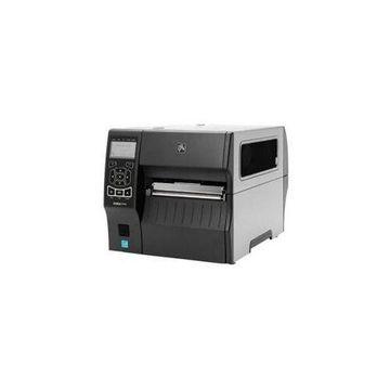Zebra ZT42063 T010000Z ZT420 Direct Thermal Thermal Transfer Printer Monochrome Desktop Label