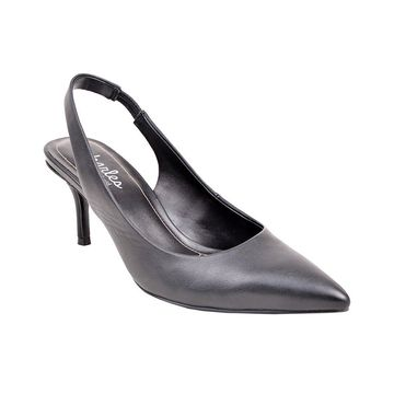 Charles By Charles David Amy Leather Pump