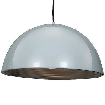 Astro Pendant by Access Lighting