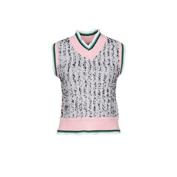 MARCO DE VINCENZO Sweater
