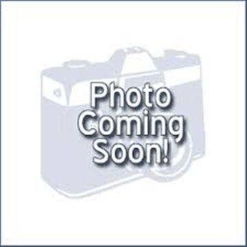 Fabtech FTS801262P FABFTS801262P 2.25DIRT LOGIC STAINLESS STEEL RESI PASS