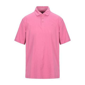 HACKETT Polo shirt