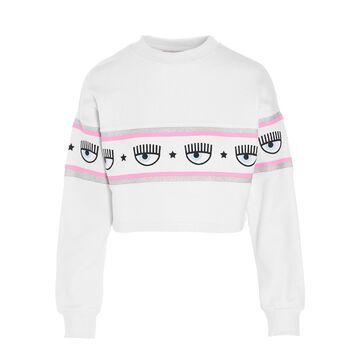 Chiara Ferragni Sweatshirt