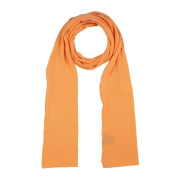 BRUNO MANETTI Oblong scarves