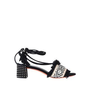 BARBARA BUI Sandals