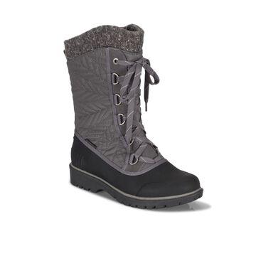 Baretraps Stark Waterproof Thermal Cold Weather Women's Boot Women's Shoes