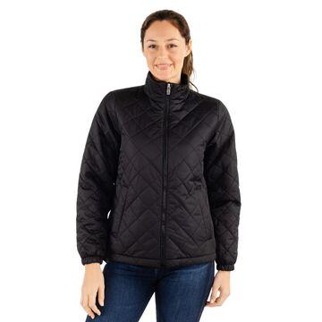 Women's ZeroXposur Vivian Quilted Puffer Jacket