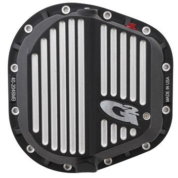 G2 Axle and Gear 40-2046MB Differential Cover