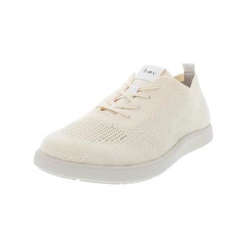 B.O.C. Born Concepts Womens Amira Fashion Sneakers Knit Casual
